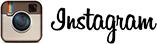 instagram-logoh44