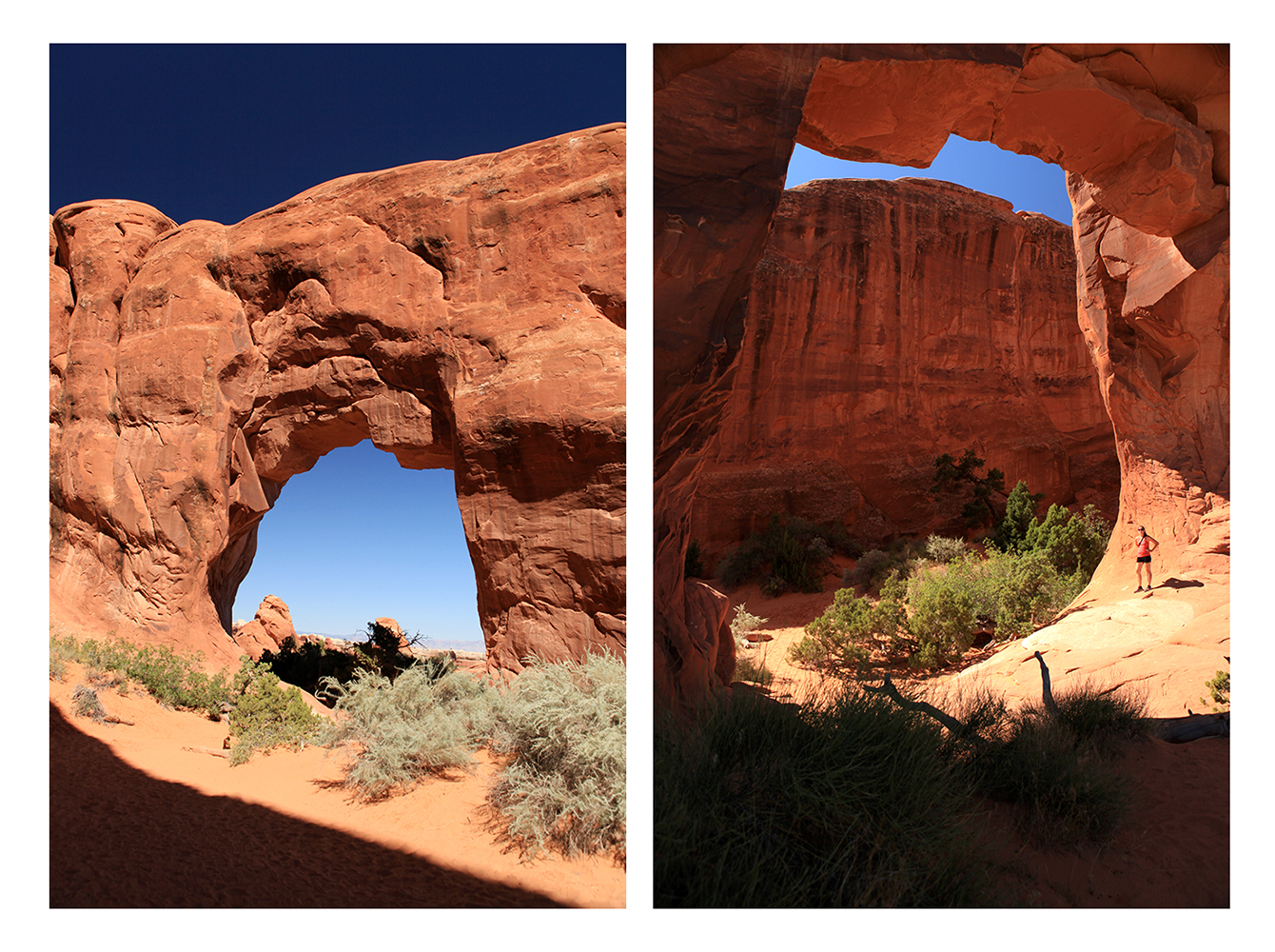 Arches3