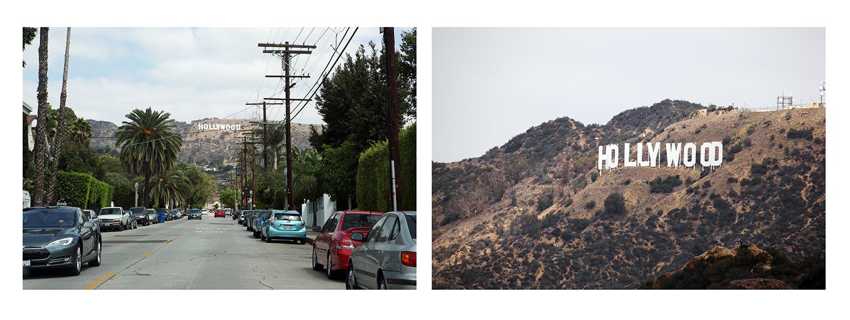 Los Angeles3