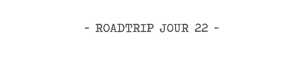 Road tripj22