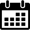 calendrier_318-71033