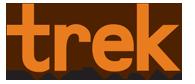 Trek-magazine-logo