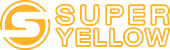 logo_superyellow