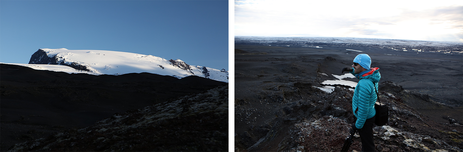 kverkfjoll-mountains