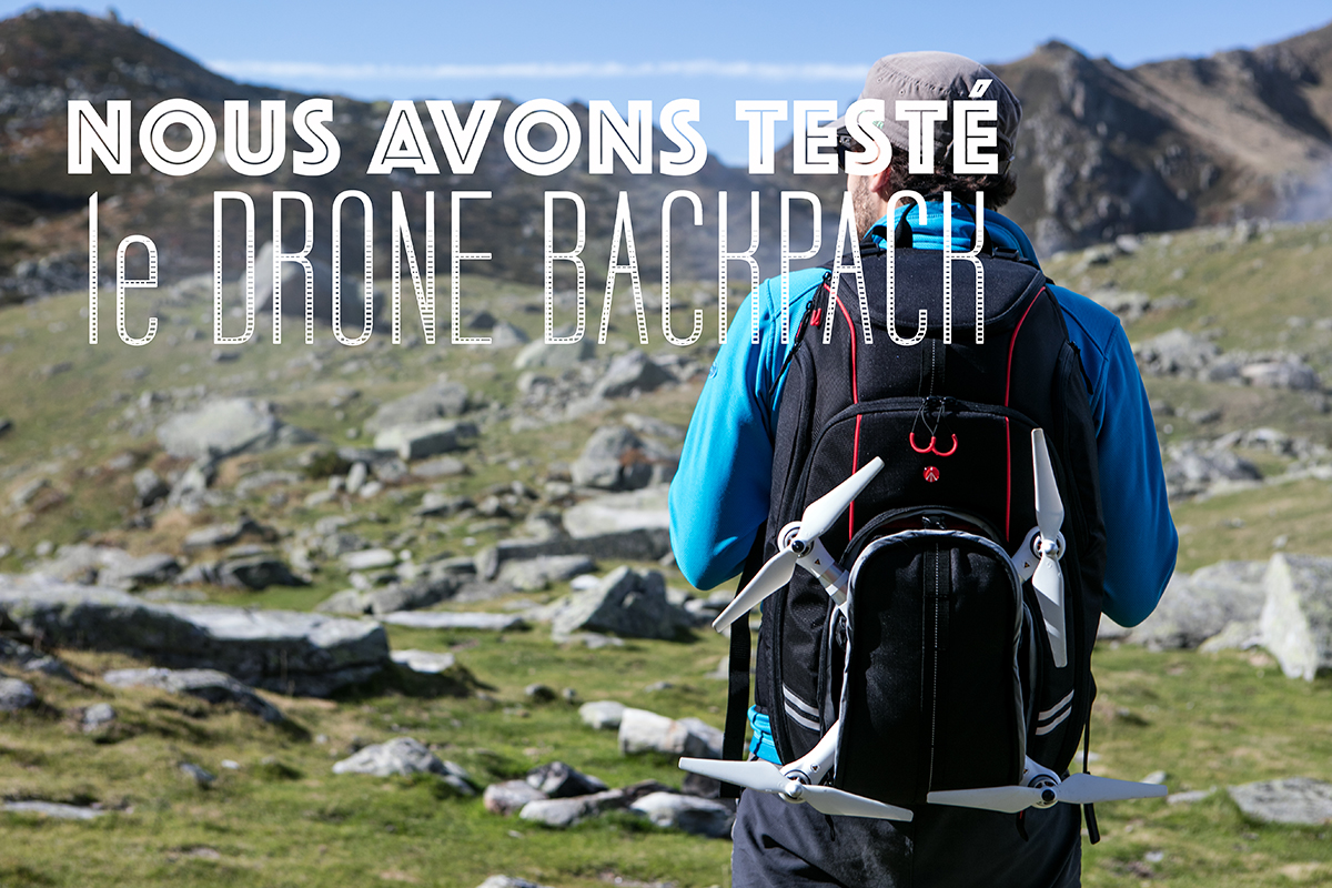 drone_backpack