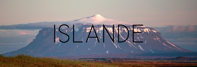 banniere_Islande