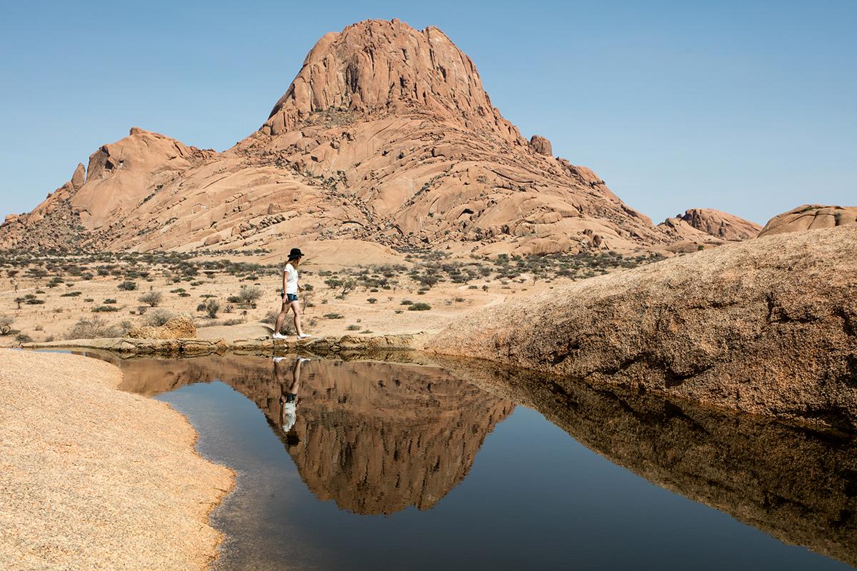 blog-randonnée-spitzkoppe-namibie