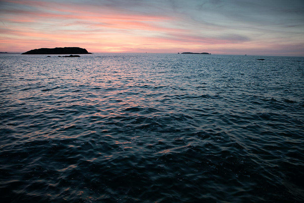 Saint-malo-coucher-soleil