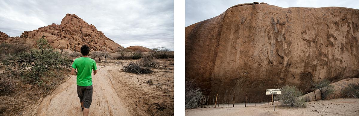 bushman-spitzkoppe-namibie