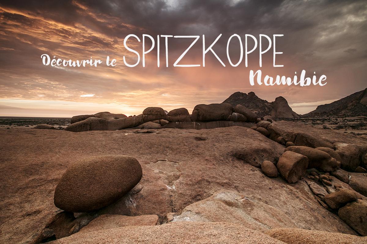 Namibie-Spitzkoppe-photographie-blog
