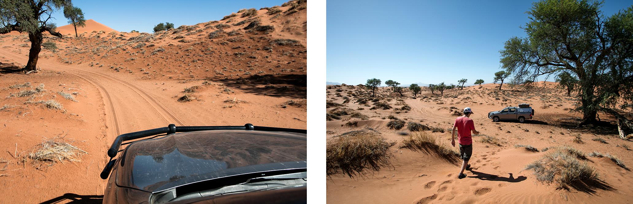 drive-namibrand-namibie