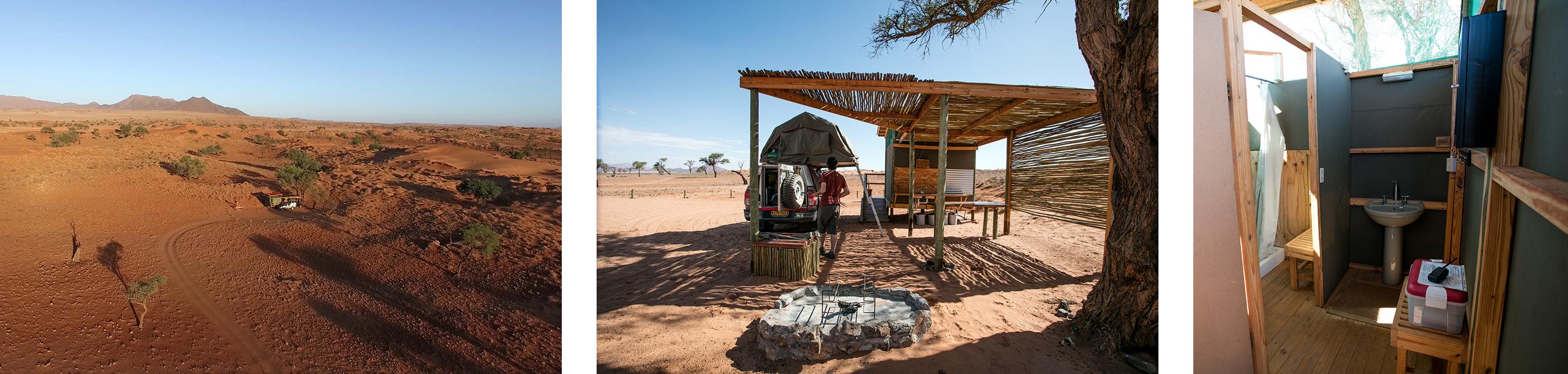 campsite-namibie-namibrand