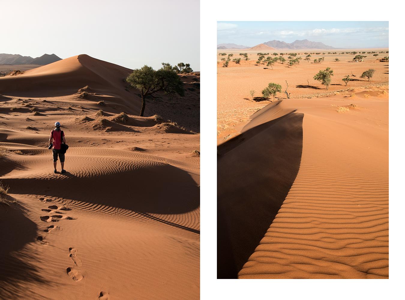 namib-rand-namibie-rando