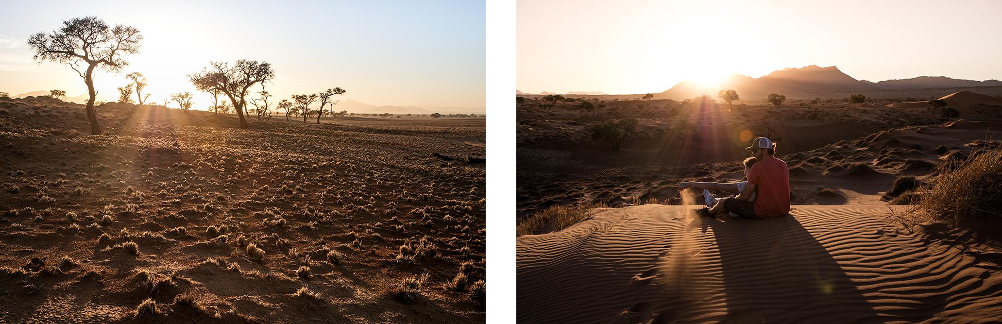 lever-coucher-soleil-namibie