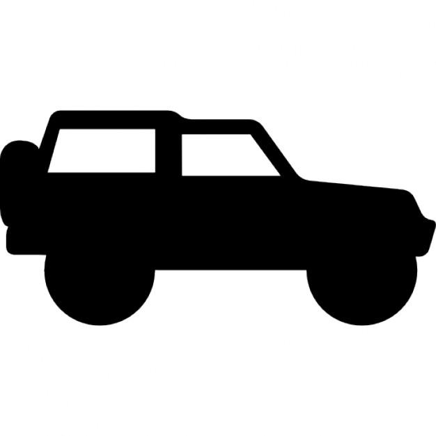 4x4-aventure-transports-sportive-vue-de-cote_318-54094