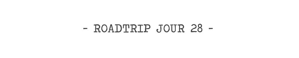 Road tripj28