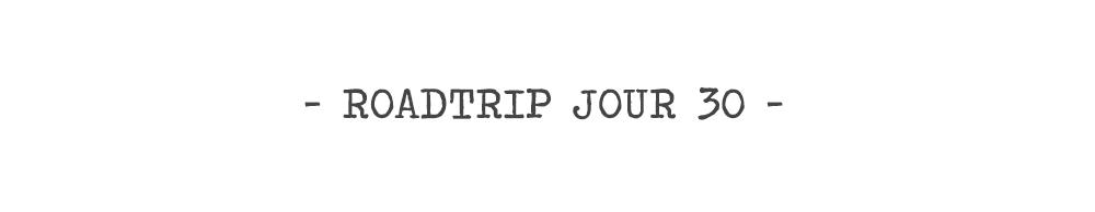 Road tripj30