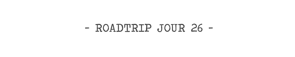 Road tripj26
