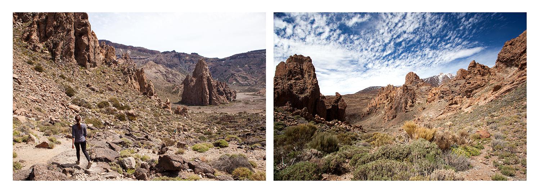 Roques de Garcia2