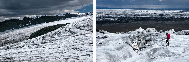 rando-glacier