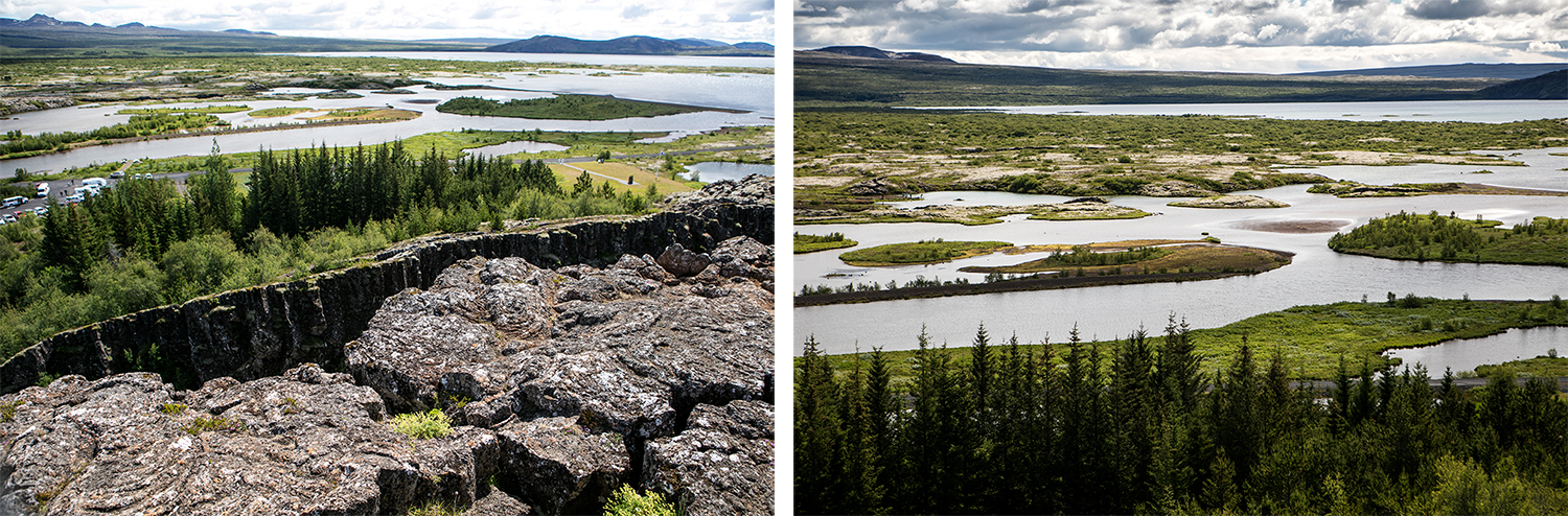 thingvellir2-copie