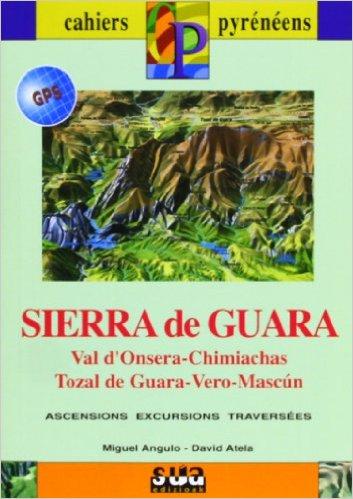 cahiers-pyr-sierra-guara