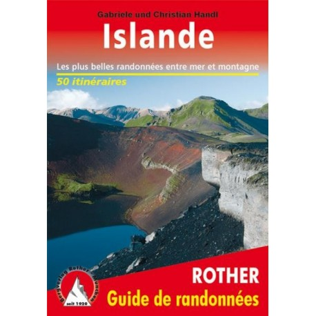 islande-rother