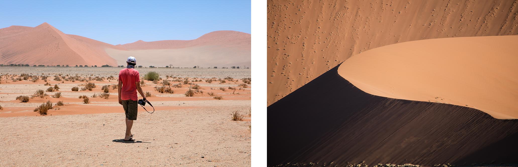 Namib-2