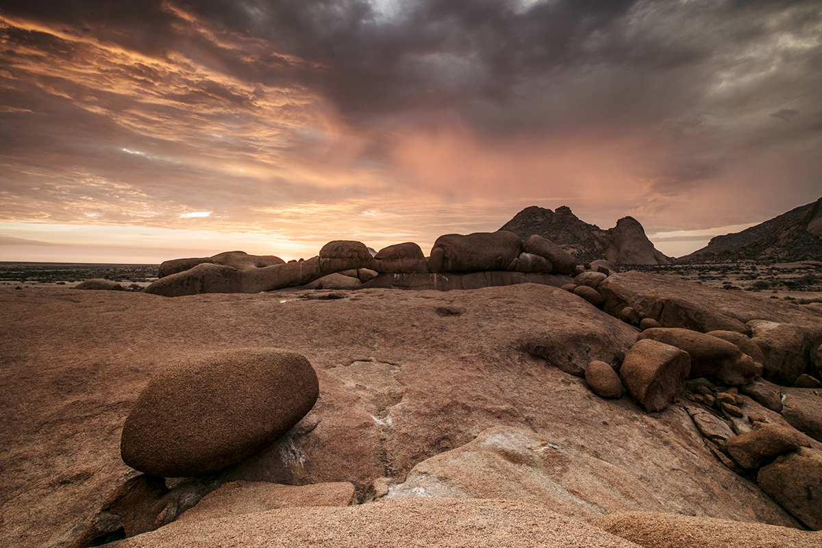 photographie-spitzkoppe