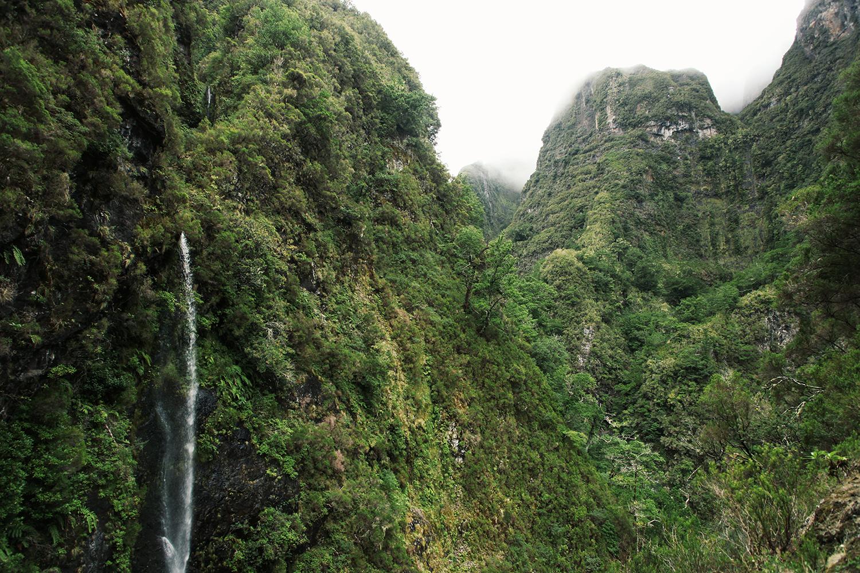 cascade-madère-caldeirao-verde