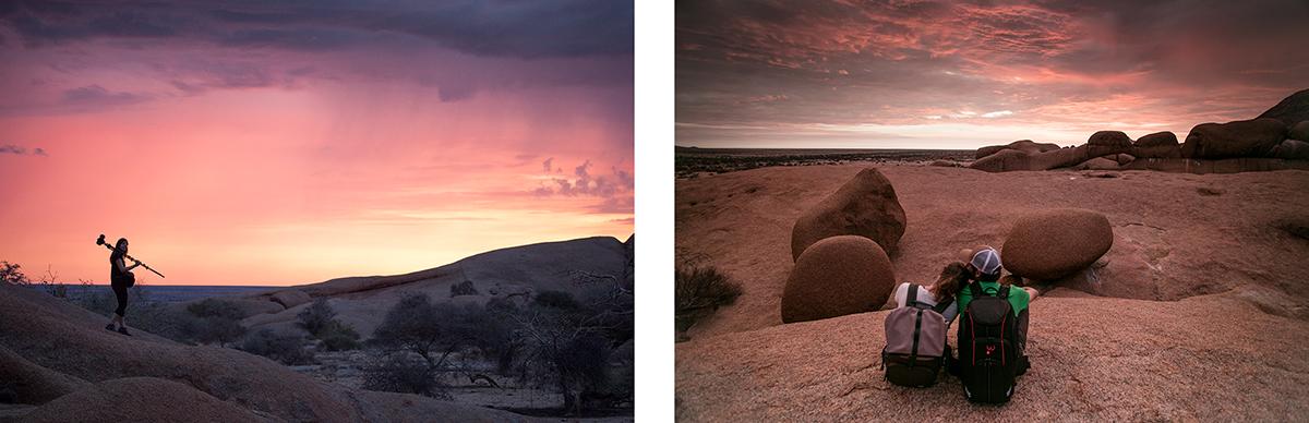 coucher-de-soleil-namibie