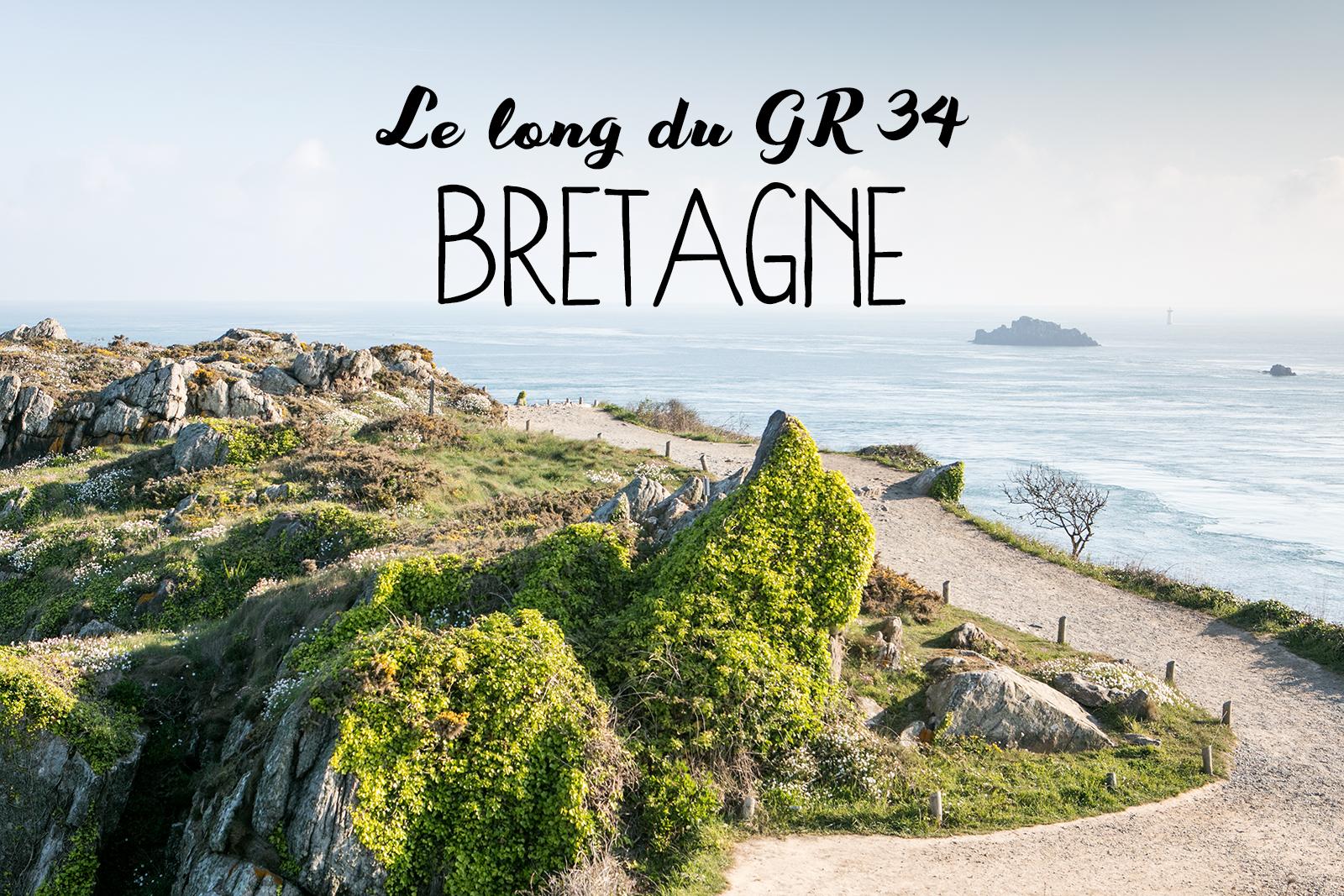 randonnee-bretagne-gr34