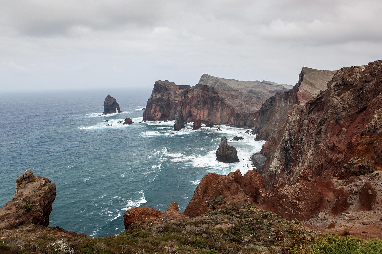 paysage-madere-blog-voyage