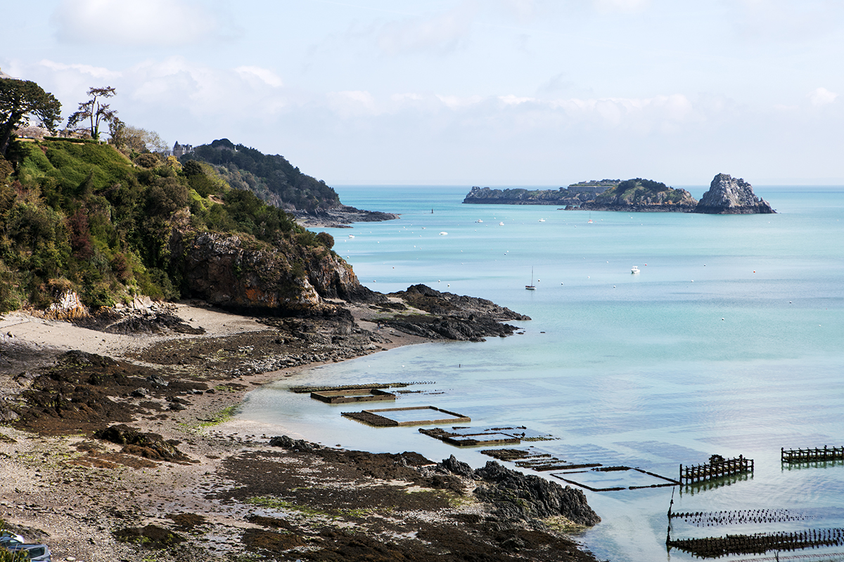 cancale-pointe-du-grouin