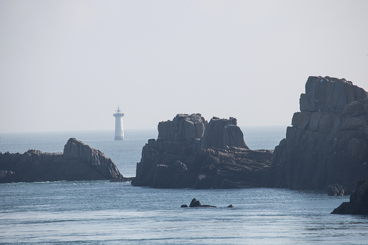 pointe-du-grouin-phare