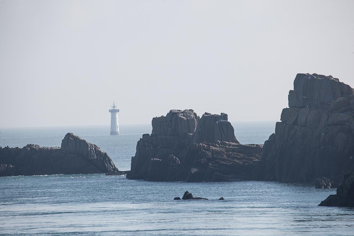 pointe-du-grouin-phare
