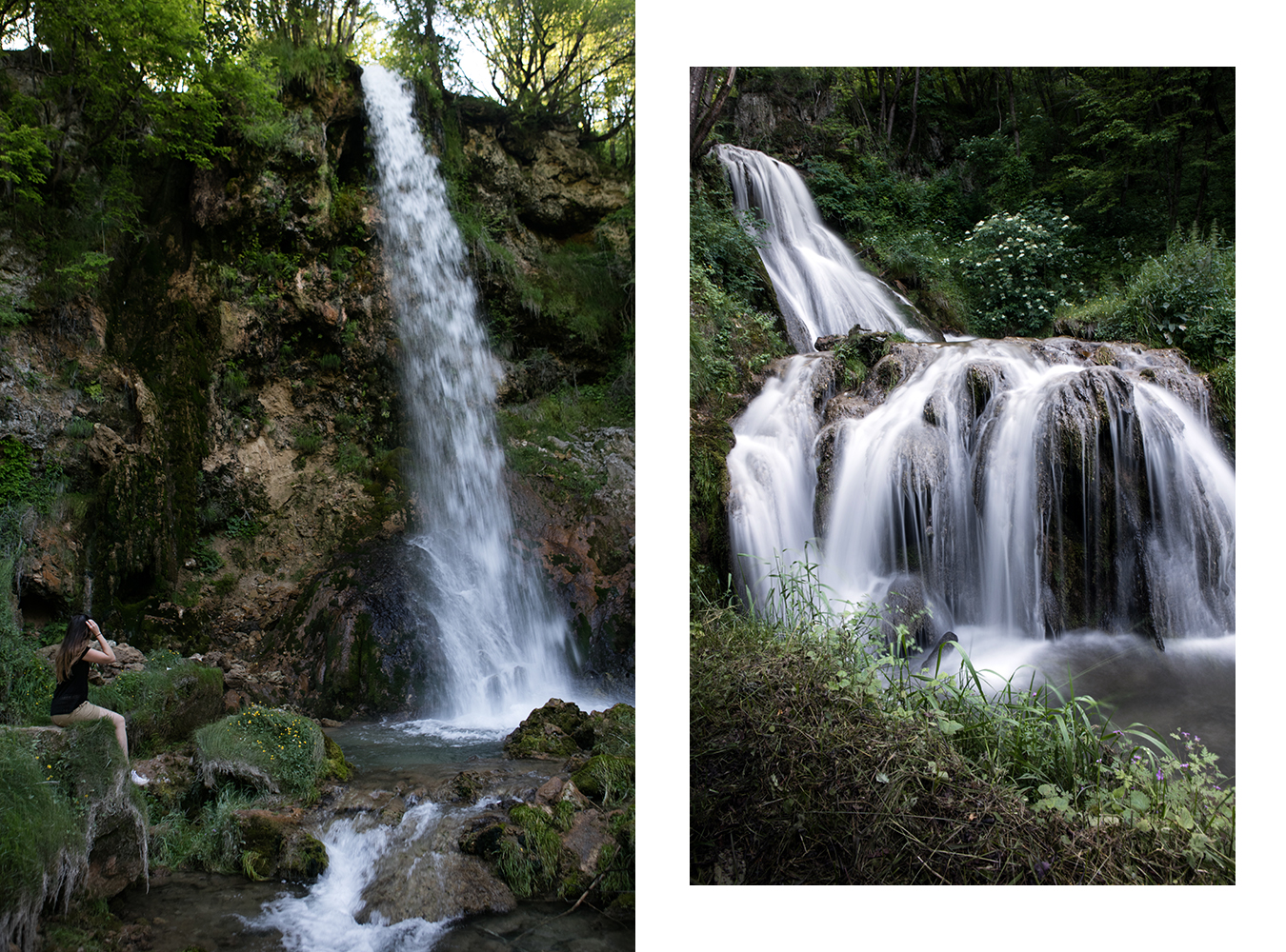cascade-serbie-gostilje