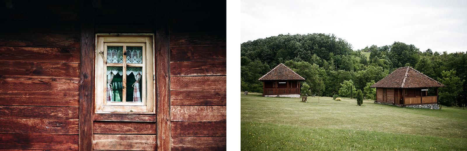 ethno-village-serbie