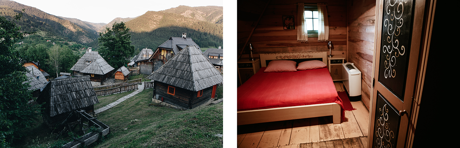 dormir-a-kustendorf-serbie