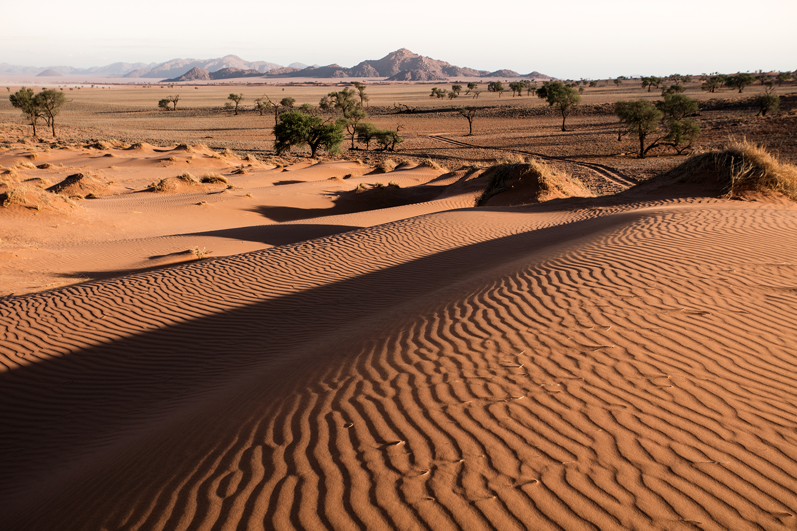 namibrand-namibie-dunes