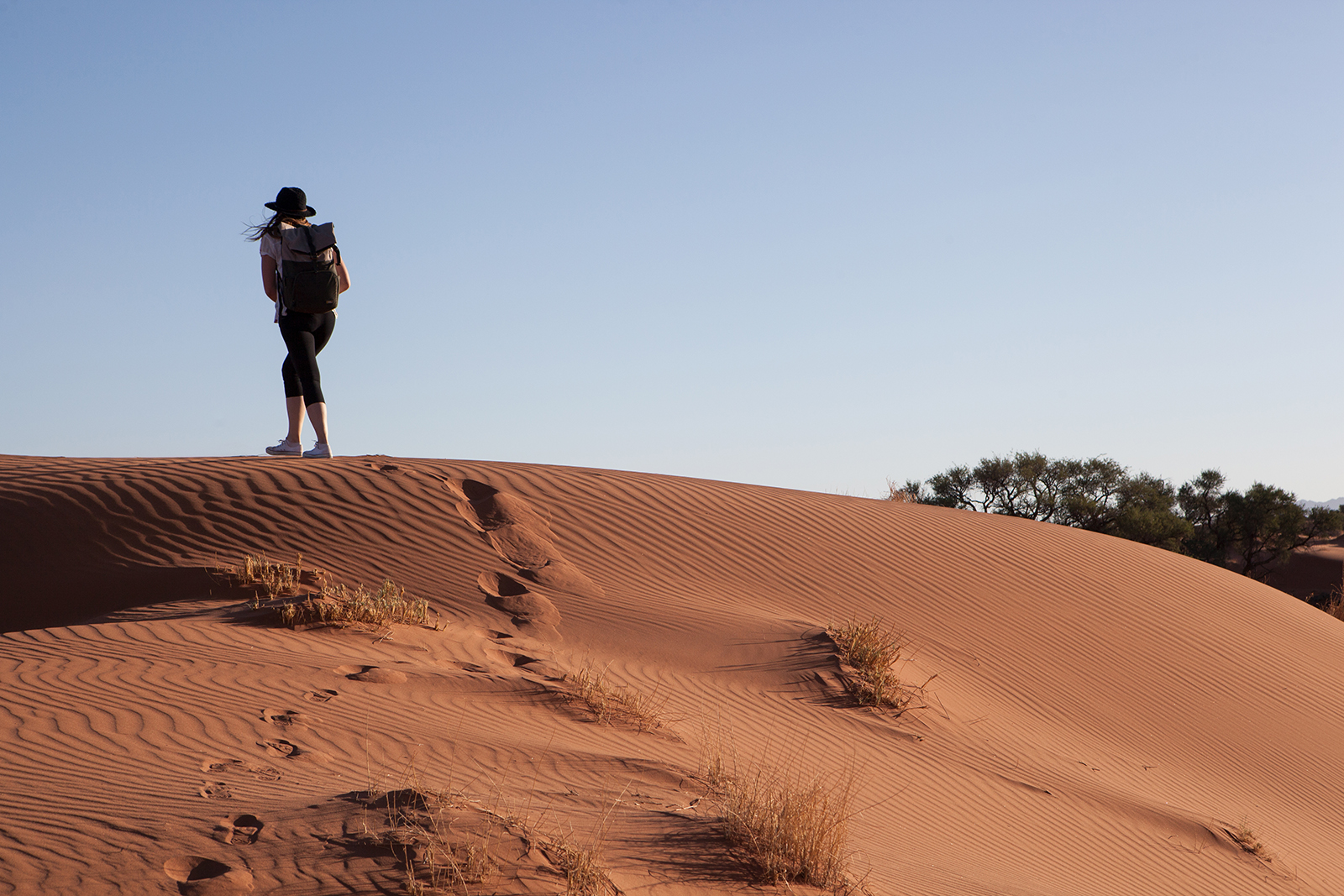 randonnee-namibrand-namibie