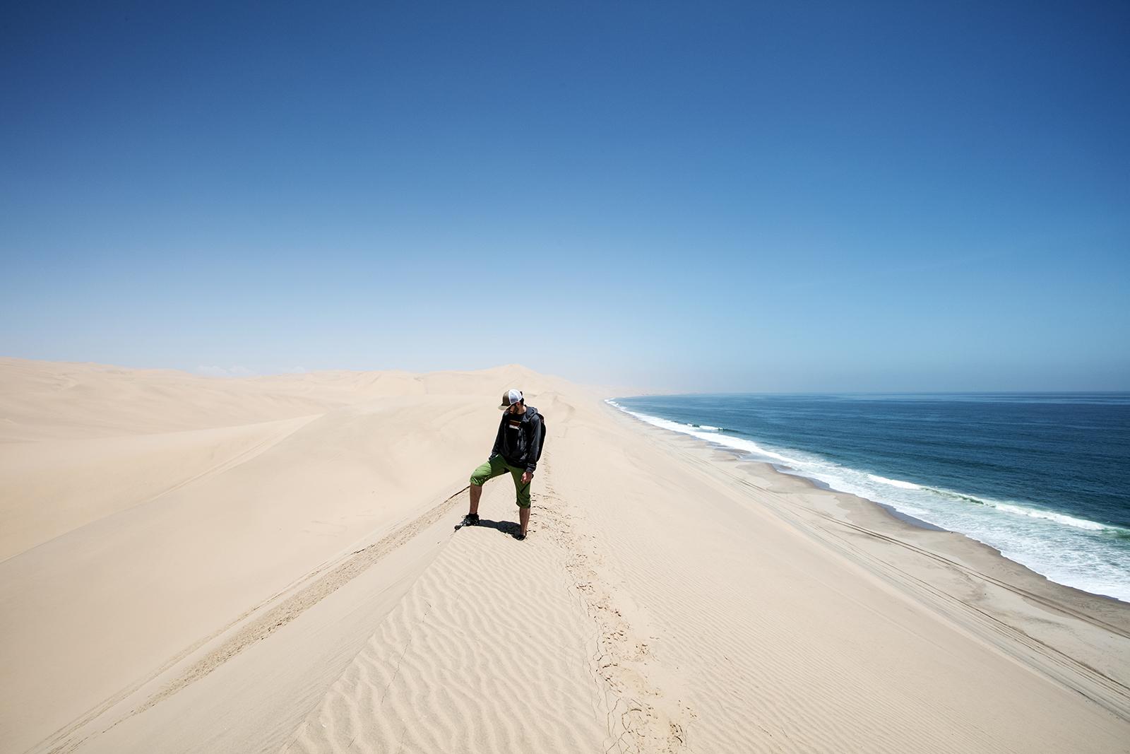 namib-ocean-namibie
