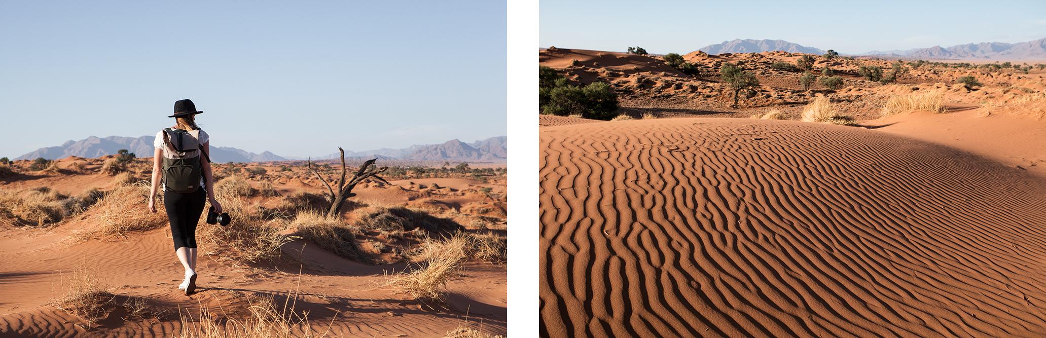 randonnee-namibie-namibrand