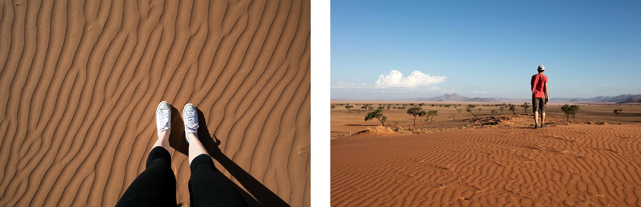 rando-namibie-namibrand-dunes