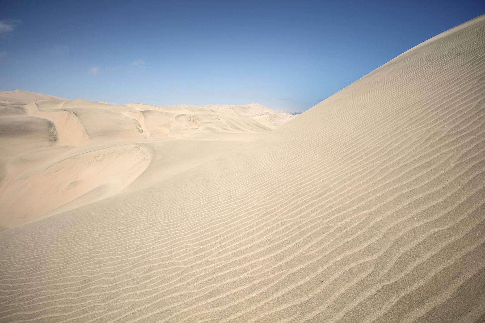 namibie-desert-walvis-bay
