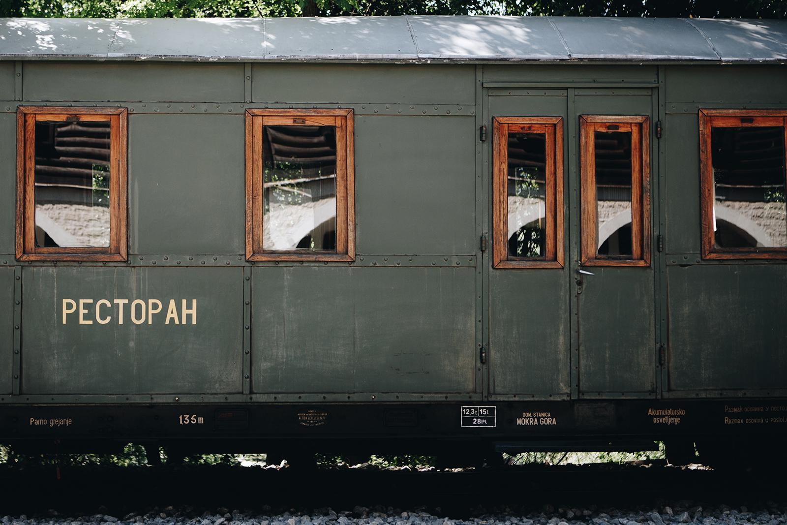 train-sargan-serbie-blog-voyage