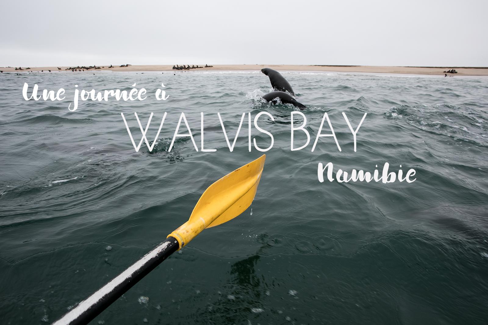 walvis-bay-un-jour-namibie