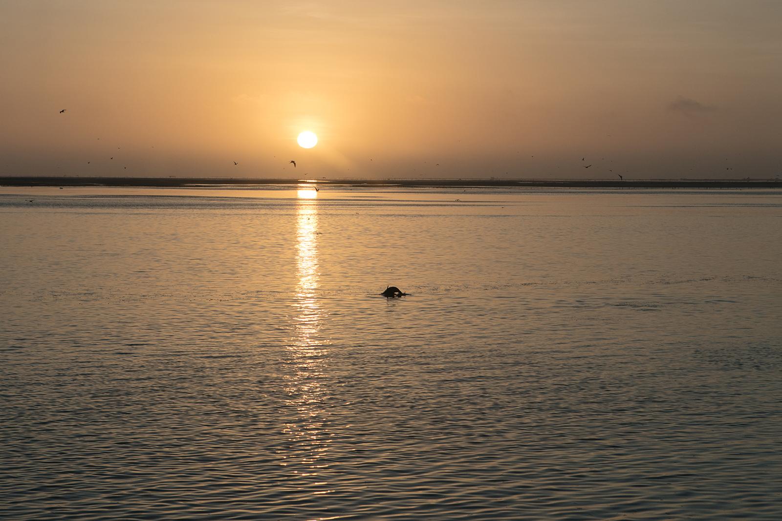 coucher-soleil-walvis-bay