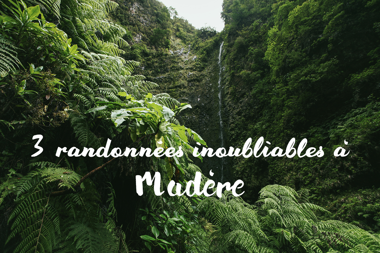 randonnees-madere-blog