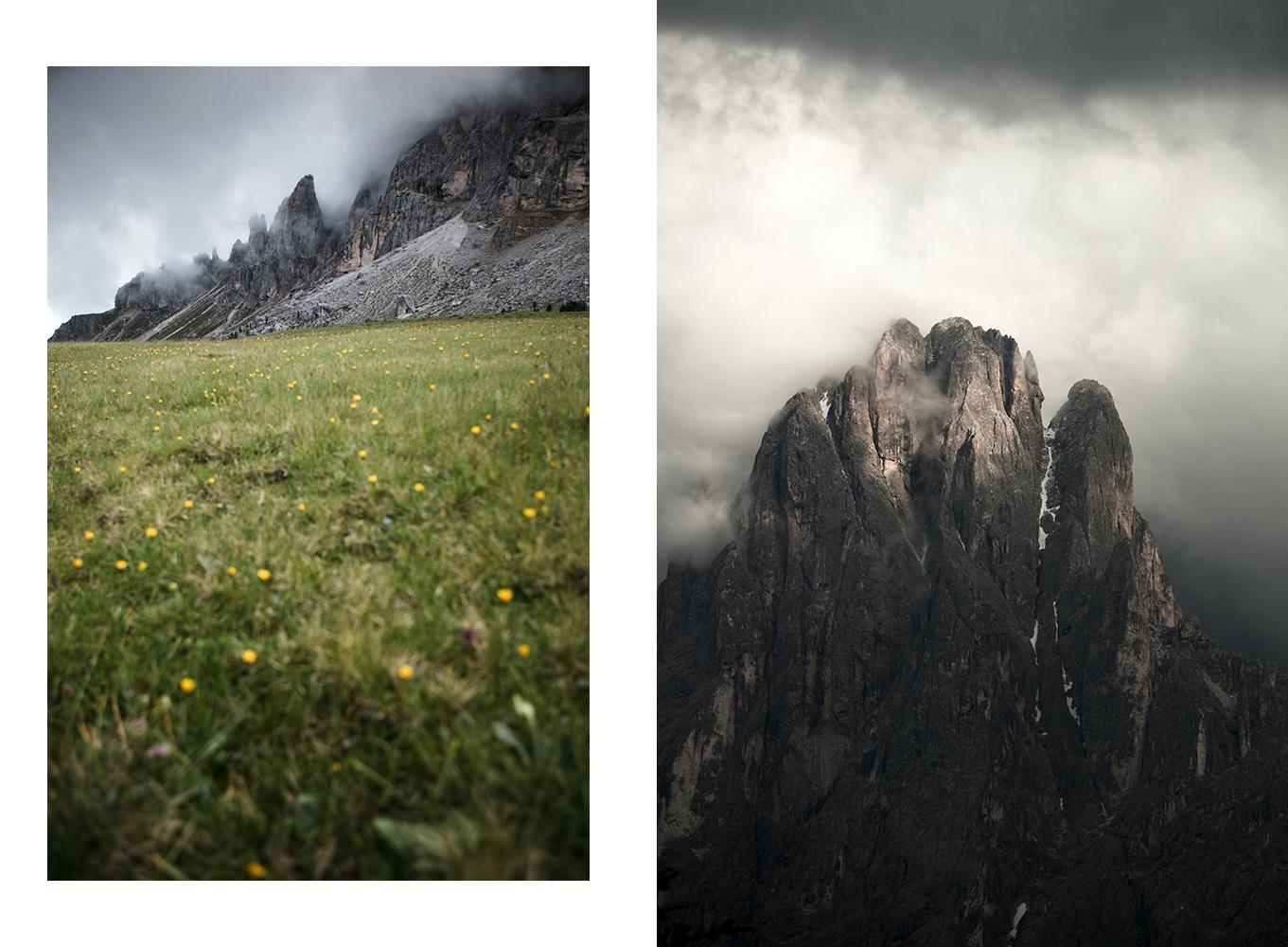 Dolomites-2